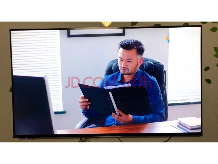 【使用评测】海信(Hisense)H55E75A液晶网络电视机怎么样_质量性能评测,内幕详解【必看】 _经典曝光