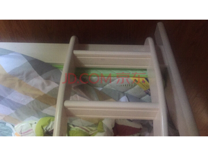【使用评测】松堡王国儿童床垫 质量内幕怎样?质量优缺点评测曝光,必看【必看】 _经典曝光