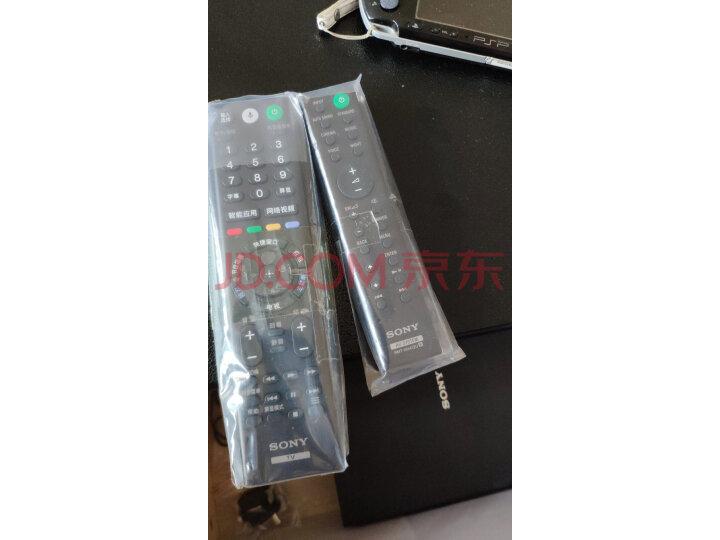 【使用评测】索尼(SONY)KD-55X8000G液晶平板电视优缺点如何【分享曝光】内幕详解【必看】 _经典曝光