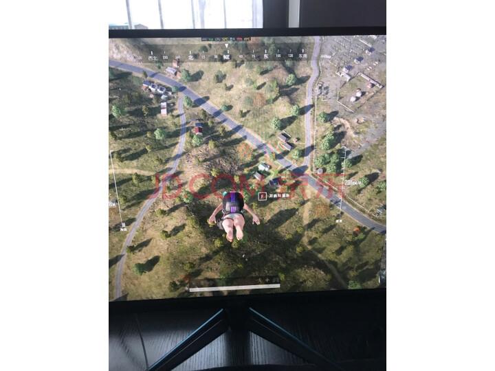 使用评测反馈:宏碁(Acer)暗影骑士VG270U Pbmiipx电竞显示器详情怎么样【真实大揭秘】质量口碑评测,媒体揭秘 _经典曝光