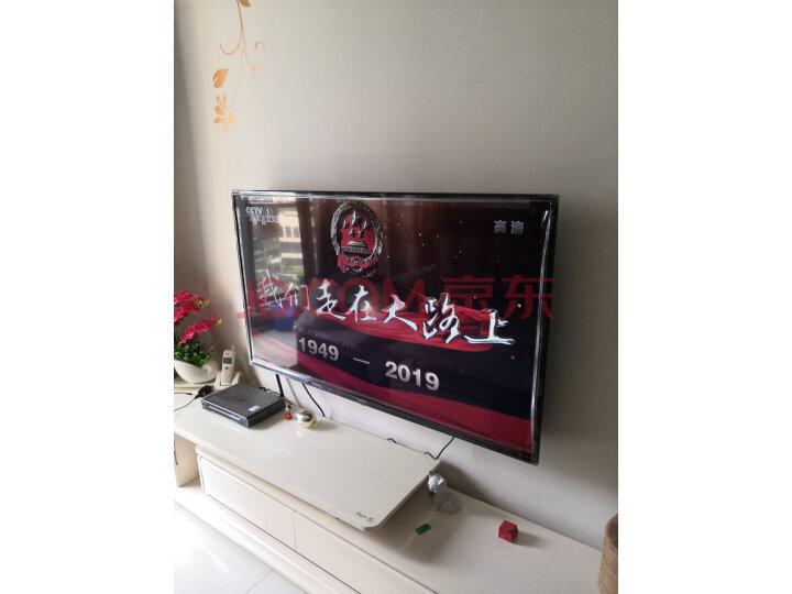 【内情评测详解】康佳(KONKA)LED58U5网络平板液晶电视机众测怎么样,好不好?质量评测如何,说说看法 -- 评测揭秘