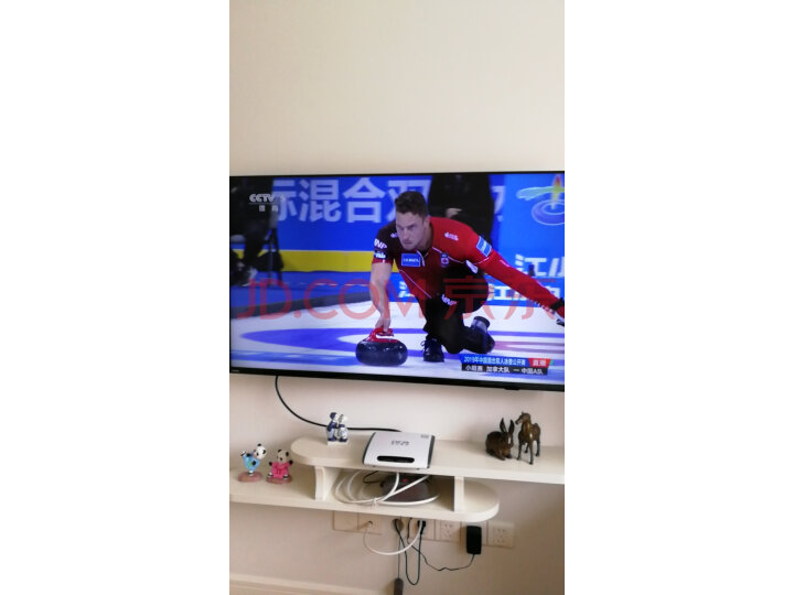 【使用评测】飞利浦(PHILIPS)58PUF7593 T3智能液晶电视机优缺点如何【真实揭秘】内幕详情分享-【必看】 _经典曝光