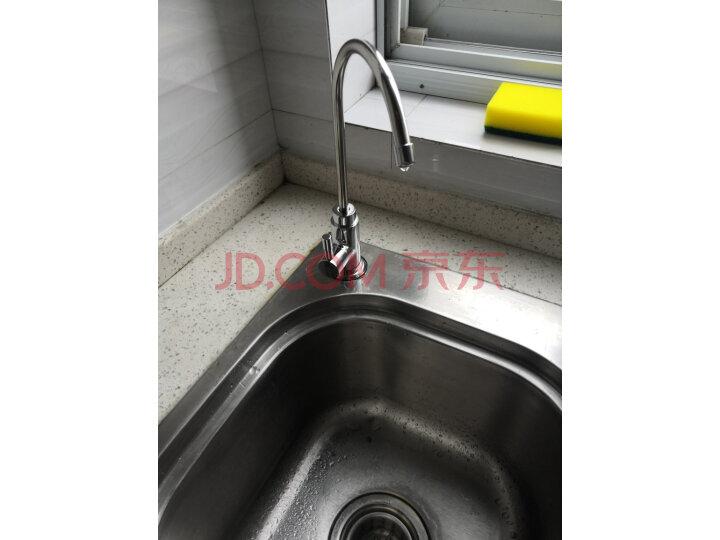 【使用评测】3M家用净水器0废水直饮SW20优缺点如何【优缺点】最新媒体揭秘【必看】 _经典曝光