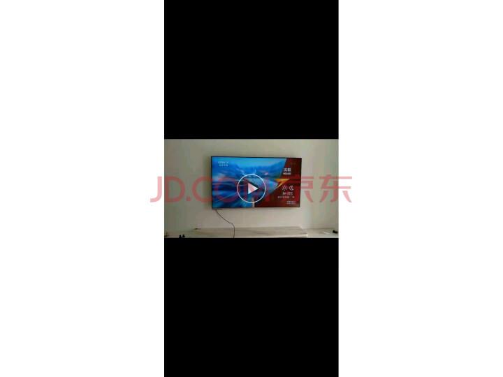 【使用评测】海信(Hisense)HZ65E6AC液晶电视机质量内幕怎样?独家性能评测曝光【必看】 _经典曝光