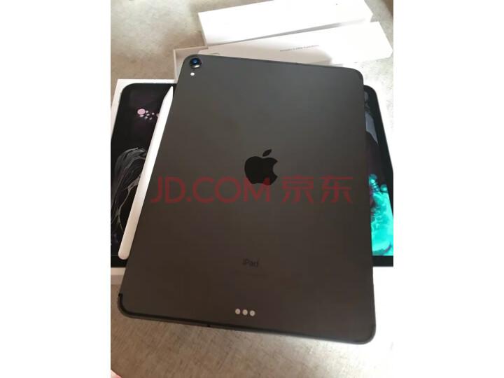 【使用评测】Apple iPad Pro 11英寸平板电脑优缺点如何【为什么好】媒体吐槽【必看】 _经典曝光