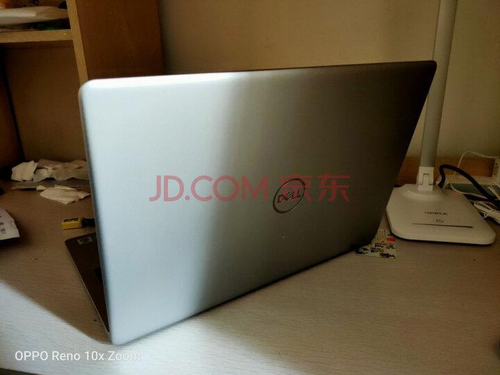 【体验评测】戴尔DELL G7 15.6英寸英特尔酷睿i7 DCI-P3色域创意设计师笔记本电脑怎么样?值得入手吗【详情揭秘】