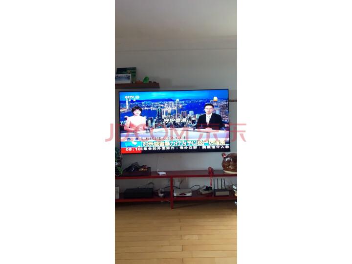 【使用评测】三星(SAMSUNG)Q900人工智能网络液晶电视QA75Q900RBJXXZ怎么样_质量性能评测,内幕详解【必看】 _经典曝光