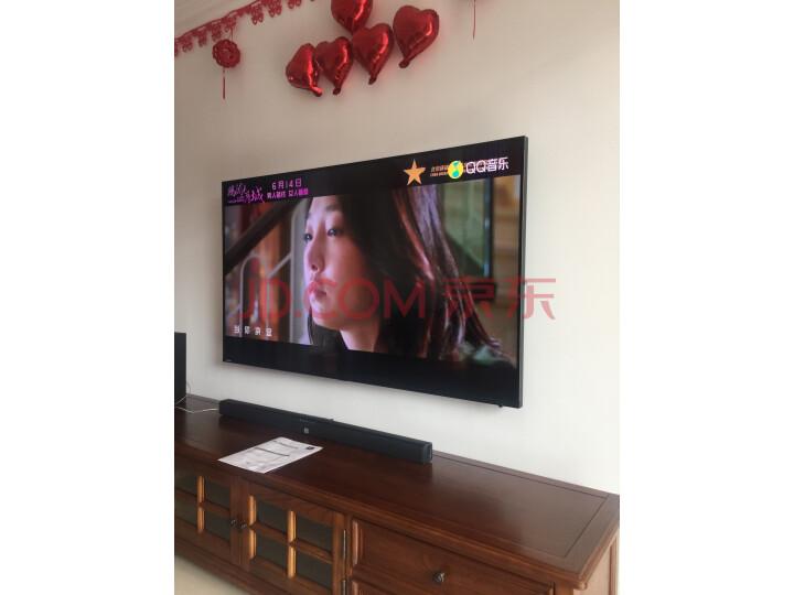 【使用评测】东芝(TOSHIBA)75U6900C液晶电视质量内幕怎样?司机良心推荐真的可靠吗?【必看】 _经典曝光