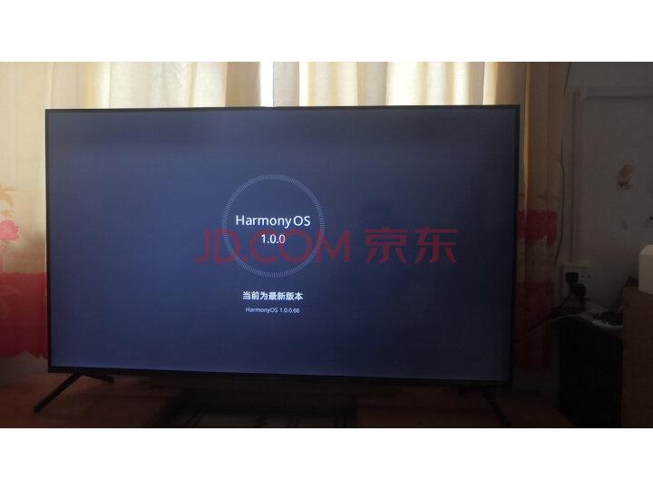 猛戳揭秘:荣耀智慧屏PRO液晶4K超高清全面屏OSCA-550质量内幕怎样?质量评测如何,说说看法 _经典曝光