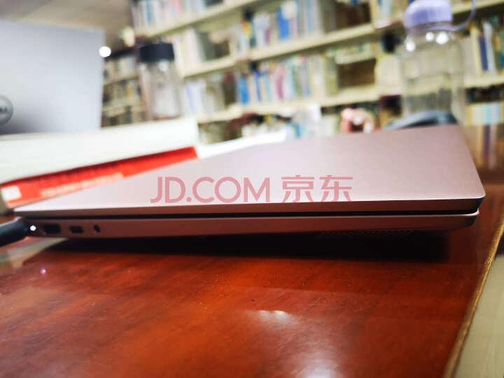 【新款独家测评】联想(Lenovo)小新14英寸轻薄窄边框笔记本电脑好不好如何?【入手必看】最新优缺点曝光_必看 -- 评测揭秘