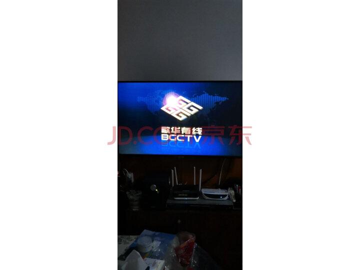 【使用评测】三星(SAMSUNG)UA55NU7300JXXZ 55英寸 曲面网络智能液晶电视机质量内幕怎样?质量评测如何,说说看法【必看】 _经典曝光