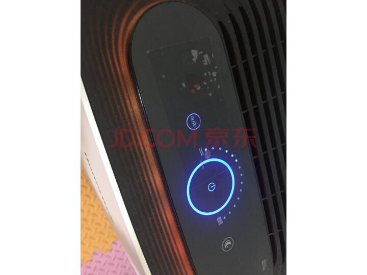 【使用评测】霍尼韦尔 空气净化器KJ305F-PAC1101W优缺点如何【真实大揭秘】质量性能评测必看【必看】 _经典曝光