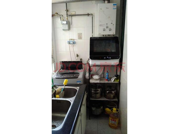 【使用评测】海尔(Haier)家用洗碗机EW139166BK质量内幕怎样?质量评测如何,说说看法【必看】 _经典曝光