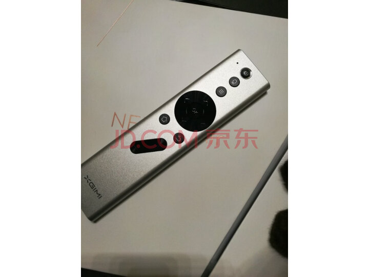 【详情评测反馈】极米(XGIMI)New Z4Air 便携投影仪质量怎么样??评价为什么好,内幕详解