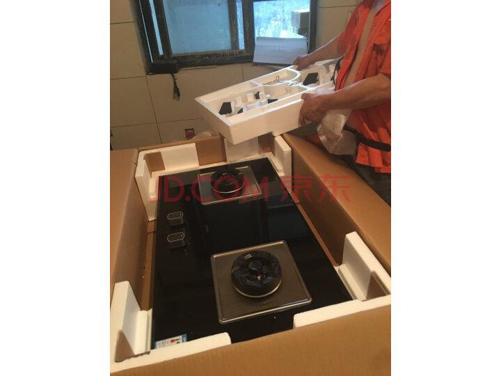 【使用评测】老板(Robam)抽油烟机燃气灶具套装65A5H+58B5优缺点如何【分享揭秘】性能优缺点内幕【必看】 _经典曝光