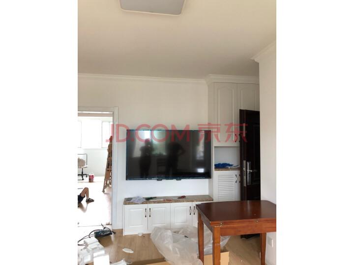 【使用评测】小米电视4C 65英寸人工智能液晶网络平板电视L65M5-4C优缺点如何【为什么好】媒体吐槽【必看】 _经典曝光