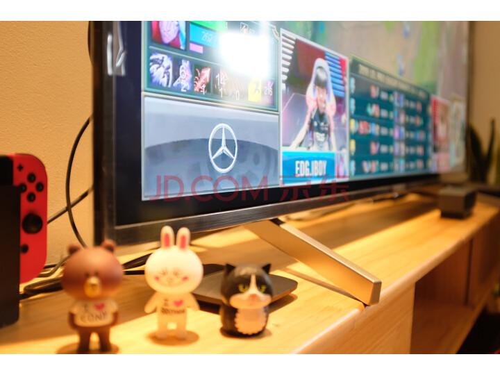 【使用评测】索尼(SONY)KD-75X7800F智能液晶电视优缺点如何【独家揭秘】优缺点性能评测详解-【必看】 _经典曝光