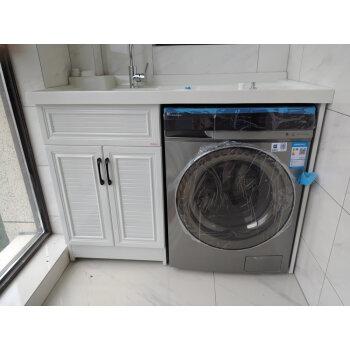 小心!小天鹅TG100V88WMUIADY5洗衣机怎么样?不好吗?我必须要说!
