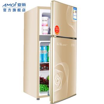 102升冰箱