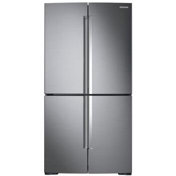 三星進口多門冰箱