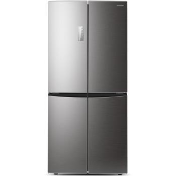 十字開冰箱