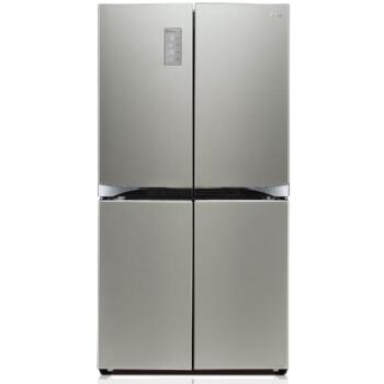LG進口多門冰箱