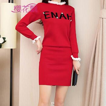 yinghuapiao,排名,yinghuapiao,推荐,樱花,套装,套装,裙排行榜,樱花