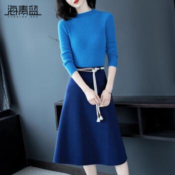 排名,排行榜,蓝长,推荐,海青,袖连衣裙,袖连衣裙,蓝长,海青