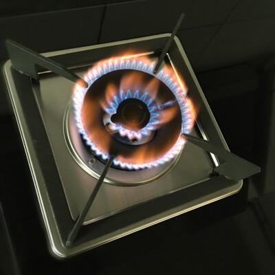 万喜JZT/Y-JX76B5燃气灶这是真的吗?燃气灶内行人评测揭秘?!! 好货爆料 第6张