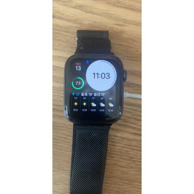 Amazfit T-Rex Pro智能手表两星期心得分享,如何怎么样?参数如何! 好物评测 第6张