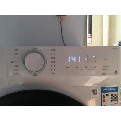 TCL洗衣机G80L120-B口碑评价行不行,使用3个月反馈 好物评测 第3张