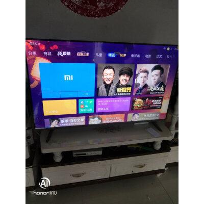 深度点评:康佳LED55G30UE电视评测参数怎么样?感觉如何,评测三周感受分享!