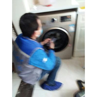 如何说海尔洗衣机XQG100-HB12936G真实使用揭秘!怎么样呢?不会后悔的哦!