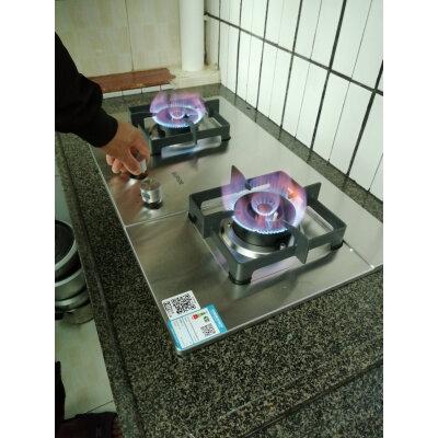 优劣分析曝光康宝JZY-2QS511燃气灶评测有必要买吗?不错的选择!? 好货爆料 第6张