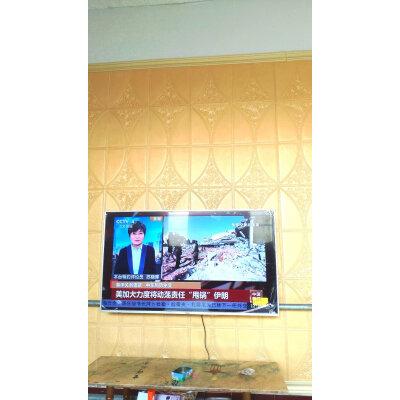 吐槽:海信电视55T51F怎么样?真相分享! 好物评测 第5张