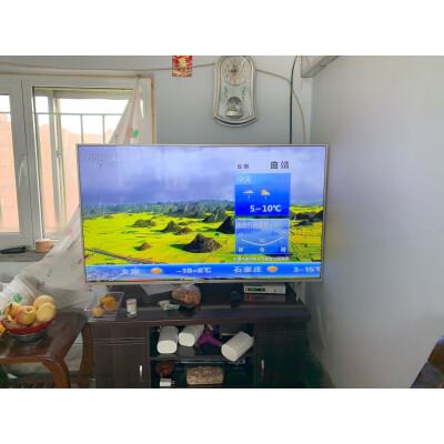 海信电视65E7G怎么样,评测揭秘价格值不值! 评测 第8张