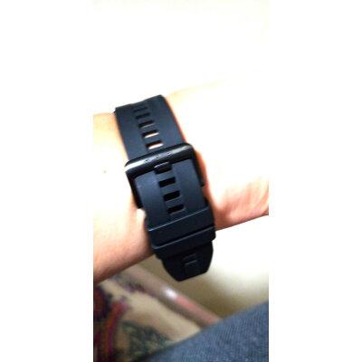告知:OnePlus Watch怎么样?良心推荐告知内情评测!! 好物评测 第2张