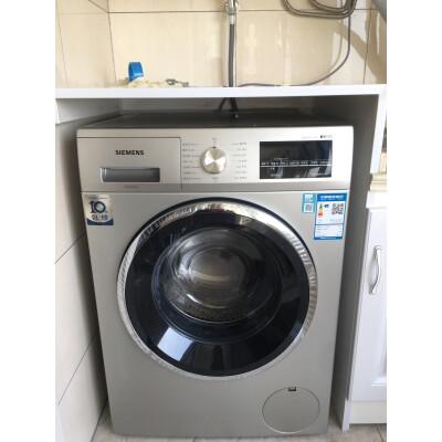 分享:TCL洗衣机G100L120-HB评测怎么样,半个月经验分享!质量如何! 众测 第6张