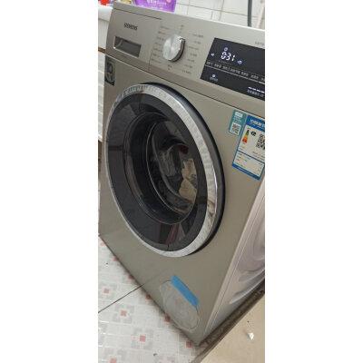 使用:洗衣机康佳XQB70-10D0B怎么样?评测真实情况!! 众测 第3张