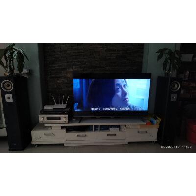 海信65T51F电视怎么样,入手使用评测结果! 好物评测 第6张