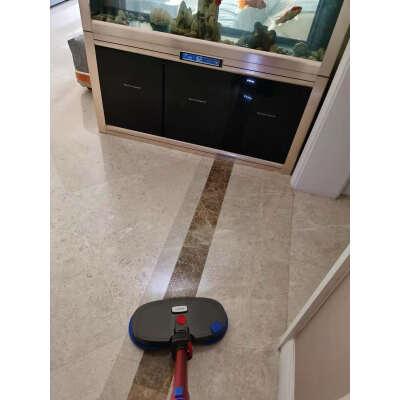 真实体验评测必胜2240Z电动拖把洗地机怎么样?追踪用户了解!? 打假评测 第6张