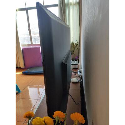 详情评测反馈:电视LG 65NANO76CPA如何怎么样?入手必看感受! 好物评测 第9张