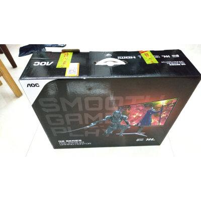 LG 29WP500-B显示器三周真相分享,怎么样?性价比高! 好物评测 第7张
