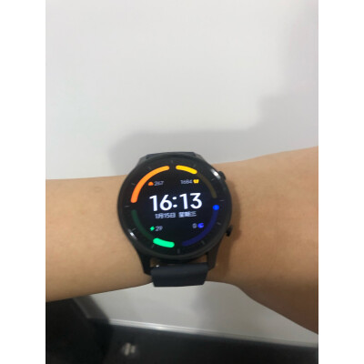 Amazfit T-Rex Pro智能手表两星期心得分享,如何怎么样?参数如何! 好物评测 第5张