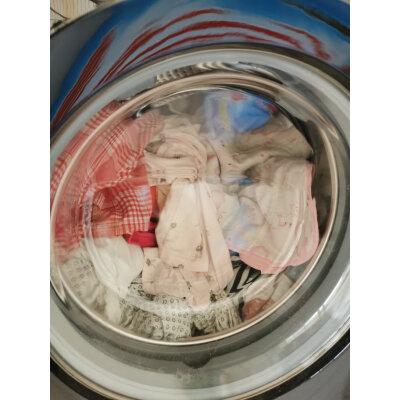 大家答:博世WGA242Z01W洗衣功能购买入手须知!! 评测 第8张
