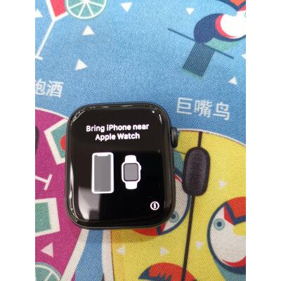 告知:OnePlus Watch怎么样?良心推荐告知内情评测!! 好物评测 第7张