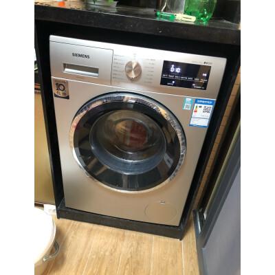 美的MB100VT53WQCY洗衣机两个月经验分享,好吗怎么样?还可以吗! 评测 第7张