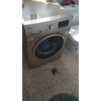 【如何知】LG FLW10Z4B洗衣机真的怎么样?说好坏哪个真! 好货爆料 第8张