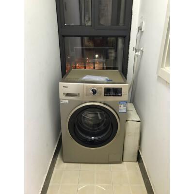【如何答】松下XQG100-LD165洗衣机真的怎么样?到手满意的很! 好货爆料 第5张