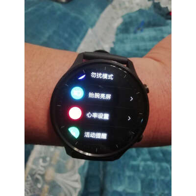 OnePlus Watch两个月感受分享,怎么样?优缺点如何! 评测 第7张